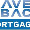 Averbach Mortgages logo