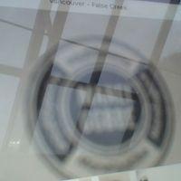 Maneiggbbe logo