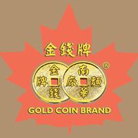 Top-Valu Food Products Ltd logo