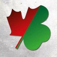 BC Bia logo