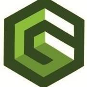 Gasmo Contracting Ltd logo