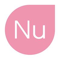 NuAGE Laser & Skin Care logo