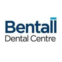 Bentall Dental Centre logo