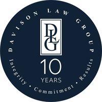 Davison Law Group logo