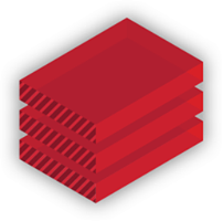 Astute Internet logo