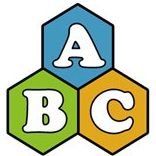 ABC Academic Books logo