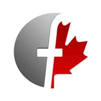 Frontier PC Canada logo