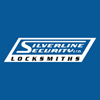 Silverline Security Locksmith Ltd logo