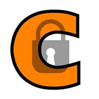Citiloc Systems Ltd logo