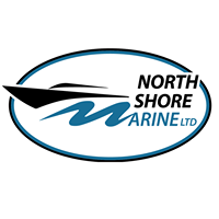 North Shore Marine Ltd logo