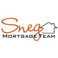 Sneg Mortgage Team logo