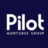 Pilot Mortgage Group logo