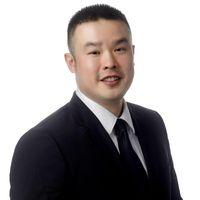 Lam Lee Mortgage Broker logo