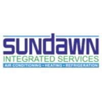 Sundawn Integrated Services Inc logo