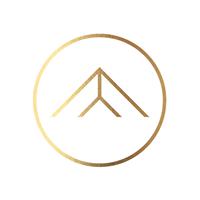 Kelly Deck Design logo