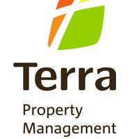 Terra Property Management Ltd logo