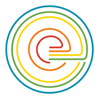 Pacific Museum of Earth logo