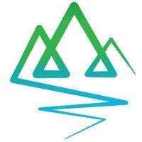 Coast Outdoors logo