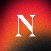 Nimbus School Of Recording & Media logo