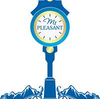 mount pleasant massage therapy logo