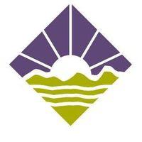 Westcoast Child Care Resource Centre logo