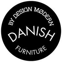 By Design Modern logo