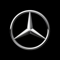 Mercedes-Benz Vancouver logo