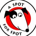 A Spot For Spot Dog Daycare logo