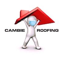 Cambie Roofing Contractors Ltd logo