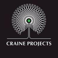 Craine Projects Ltd logo
