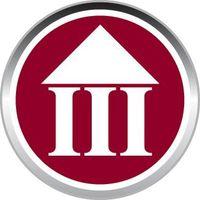 Centum Pacific Mortgages logo