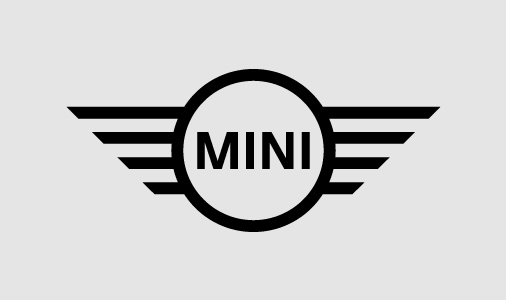 MINI Vancouver Service & Parts Centre logo