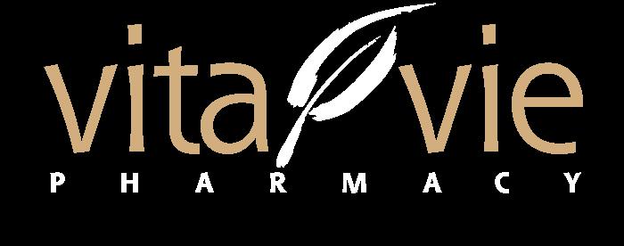 Vita Vie Pharmacy Inc logo