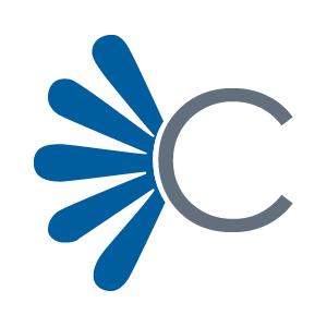 Chalten Fee-Only Advisors Ltd logo