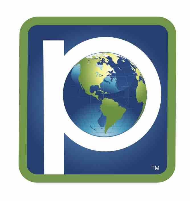 Small Planet Supply Canada logo