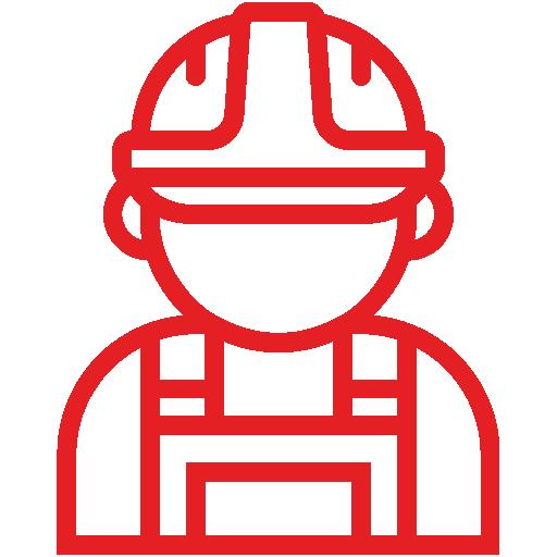 New City Contracting Ltd logo