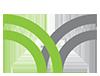 Walker General Contractors logo