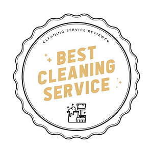 Zen Carpet Cleaning logo
