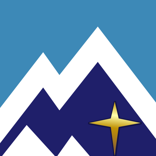 Pacific Imperial Mines Inc logo