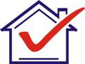 Vancouver Mouldings & Floors Inc logo