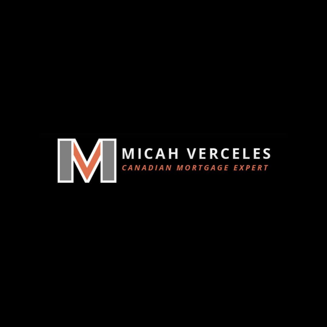 Micah Verceles - Mortgage Broker | Metro Vancouver logo