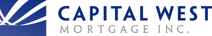 Capital West Mortgage Inc logo
