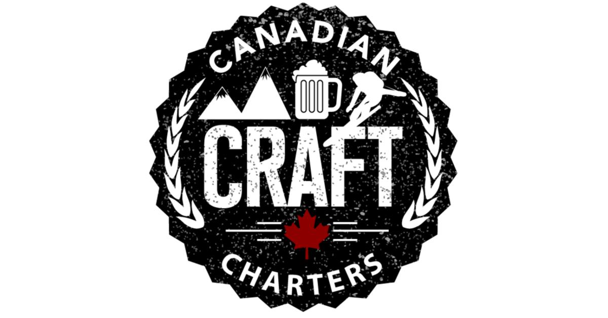 Vancouver Shuttle Hire logo