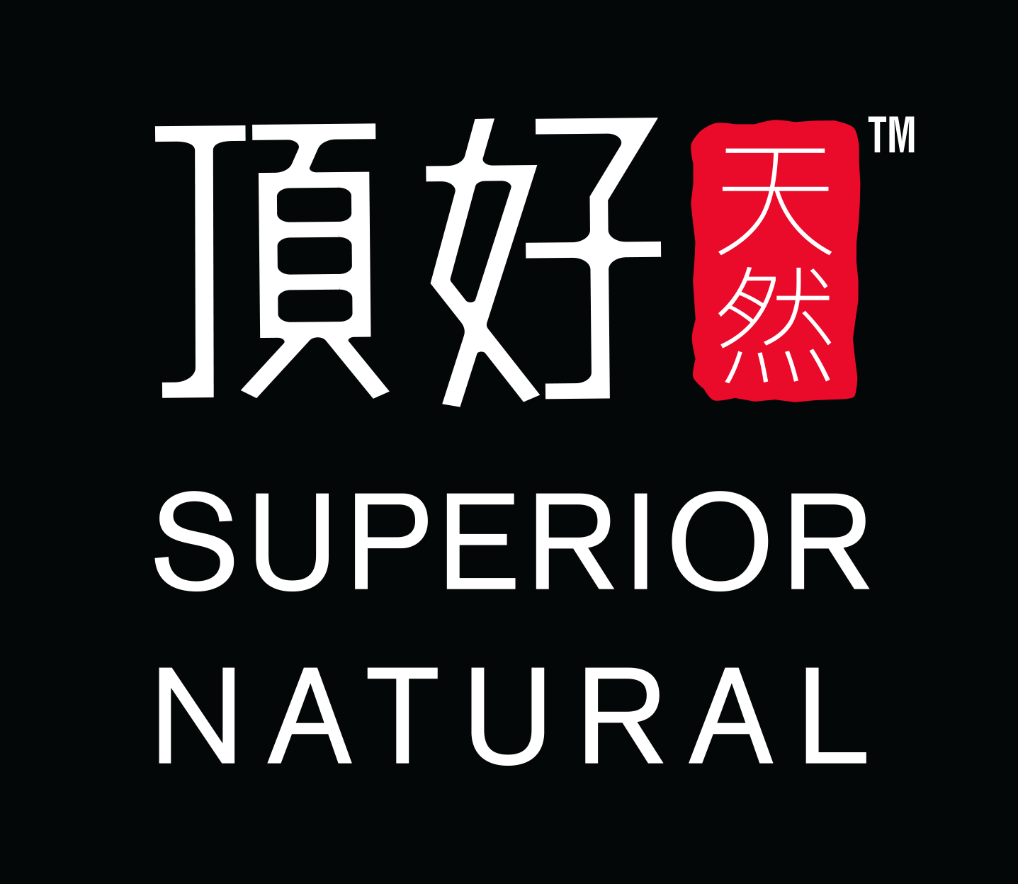 Superior Natural ULC logo
