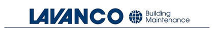 Lavanco Building Maintenance logo
