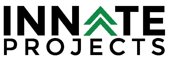 Innate Projects Inc logo