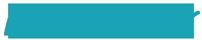 Kidsbooks logo