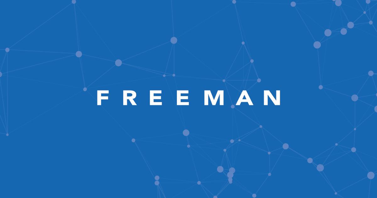 Freeman Physician Group logo
