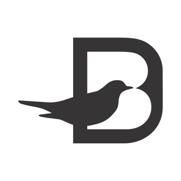 Blackbird Security logo