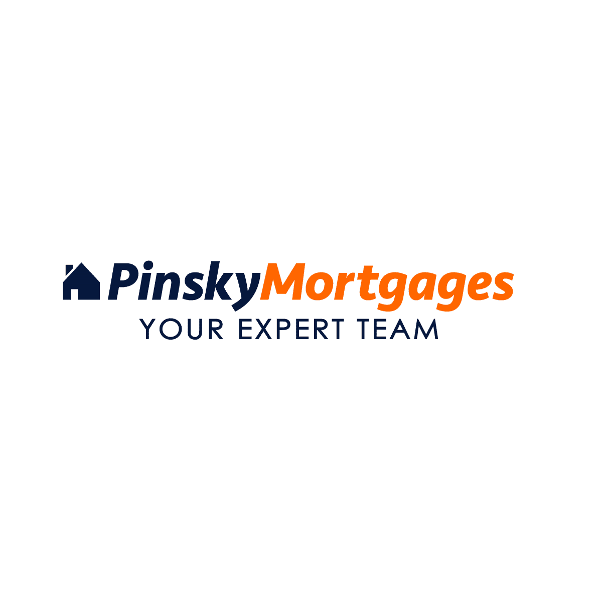 Pinsky Mortgages - Vancouver Mortgage Brokers logo